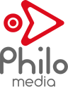 philo media logo.png