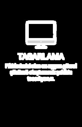 tasarlama.png