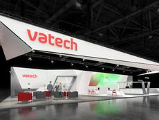 VATECH IDS 2019