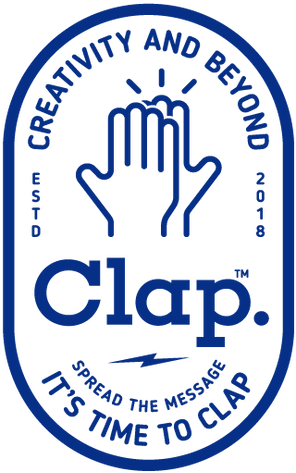 Clap_Badge.png
