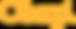 Clap_logo.png