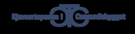 logoshervin.png
