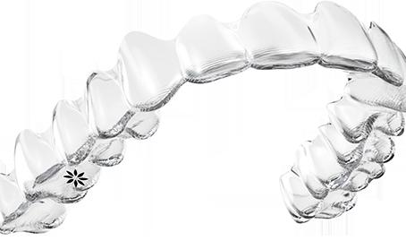 Välj en Ortodontist till din Invisalign behandling