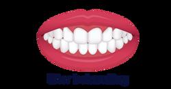 Vackert leende-Optimalt bett-No.8 Ortodonti-Stockholm