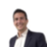 IMG-20190212-WA0032_edited_edited_edited