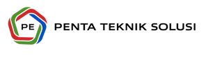 Penta Teknik Solusi Vector_PTS Logo without PT.png