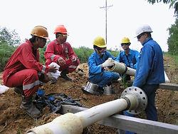 2006-indonesia feb 2006 copi-P2072807.JPG