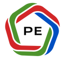 Logo with PE.png