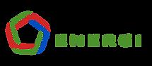 Penta Energi Logo.png