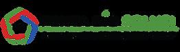 Penta Bio Solusi Logo.png