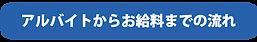 流れ_20210118.png