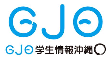 学情_ロゴ.png