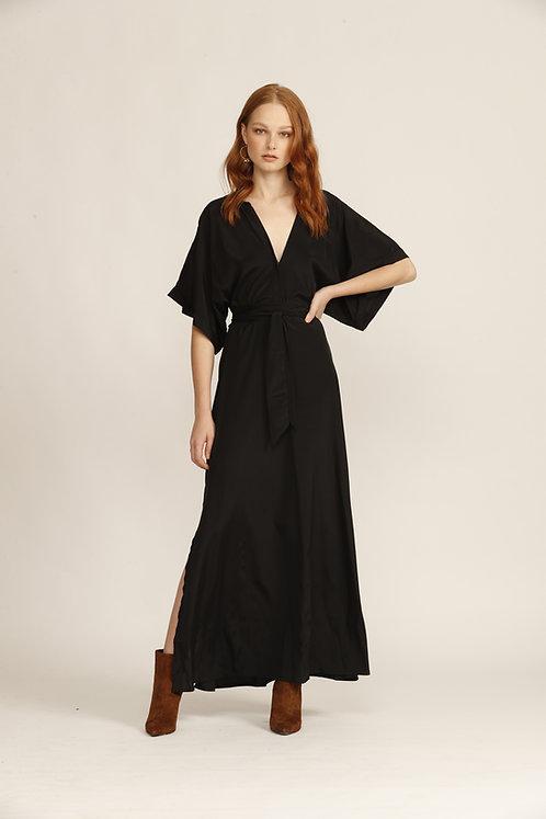Kalifa Dress