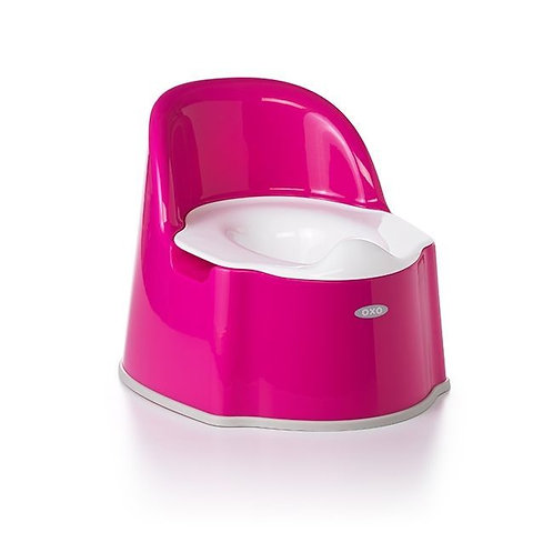 Potty Chair - Pink