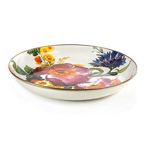 Flower Market Abundant Bowl