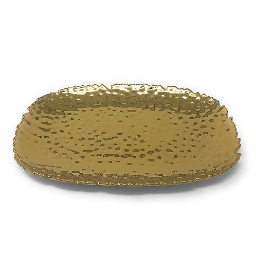 Medium Serving Platter