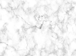 MARBLE BACKGROUND .jpg