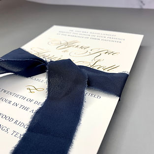 Invitation w: Ribbon.JPG