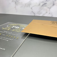 Acrylic Invitation.JPG