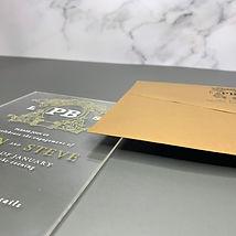 Acrylic Invitation.JPG