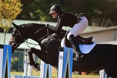 Becca on horse.jpg