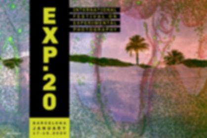 EXP.20-Cralisare.jpg
