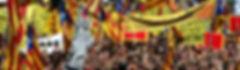 PabloGiori-Cataluña-Quebec-Resumen.jpg