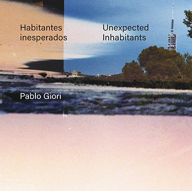 Giori-Habitantes-Portada.jpg