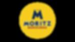 moritz logo.png