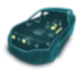 C2A_-Car3D_EndPoint.png