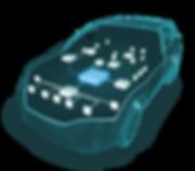 C2A_-Web_Car3D_Central_Gateway.png