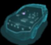 C2A_-Car3D_Perimeter.png