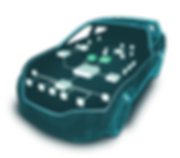 C2A_-Web_Car3D_TCU_Head-Unit.png