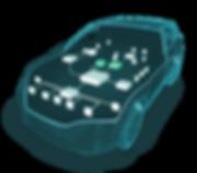 C2A_-Web_Car3D_TCU_Head-Unit.png