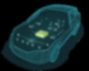 C2A_Car_States_0002_C2A_3D_car_rgb_maint