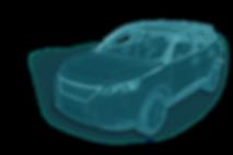 car5.png