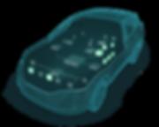 C2A_Car_States_0004_C2A_3D_car_rgb_endpo