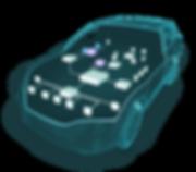 C2A_-Web_Car3D_Perimeter_Network.png