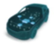 C2A_Car_States_0001_C2A_3D_car_rgb_netwo