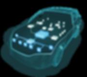 C2A_-Web_Car3D_ADAS_system.png