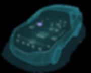 C2A_Car_States_0000_C2A_3D_car_rgb_perem