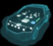 C2A_-Web_Car3D_Powertrain.png
