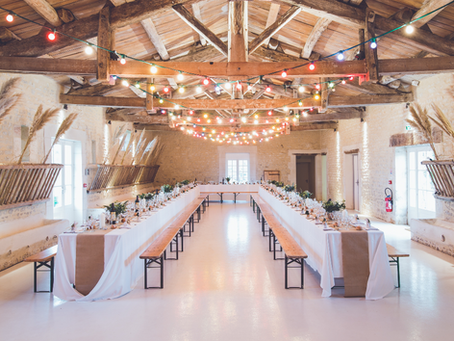 Events Confidential: Planning Venue Visit Checklist: The Top 3 Questions You Should Be Asking