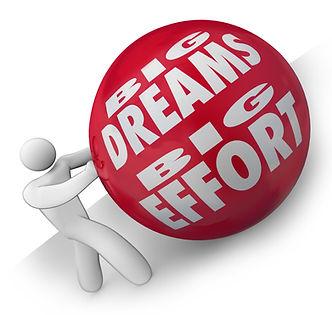 big dream big effort.jpg