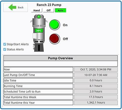 Pump Page1.jpg