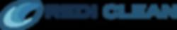 rediclean_logo_horizontal.png