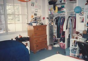 1993-US (7)