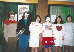 1991-US (3)