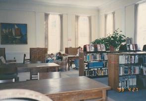 1993-US (4)