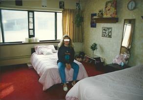 1996-US